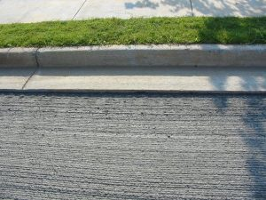 asphalt-milling-from-hartshorn-paving