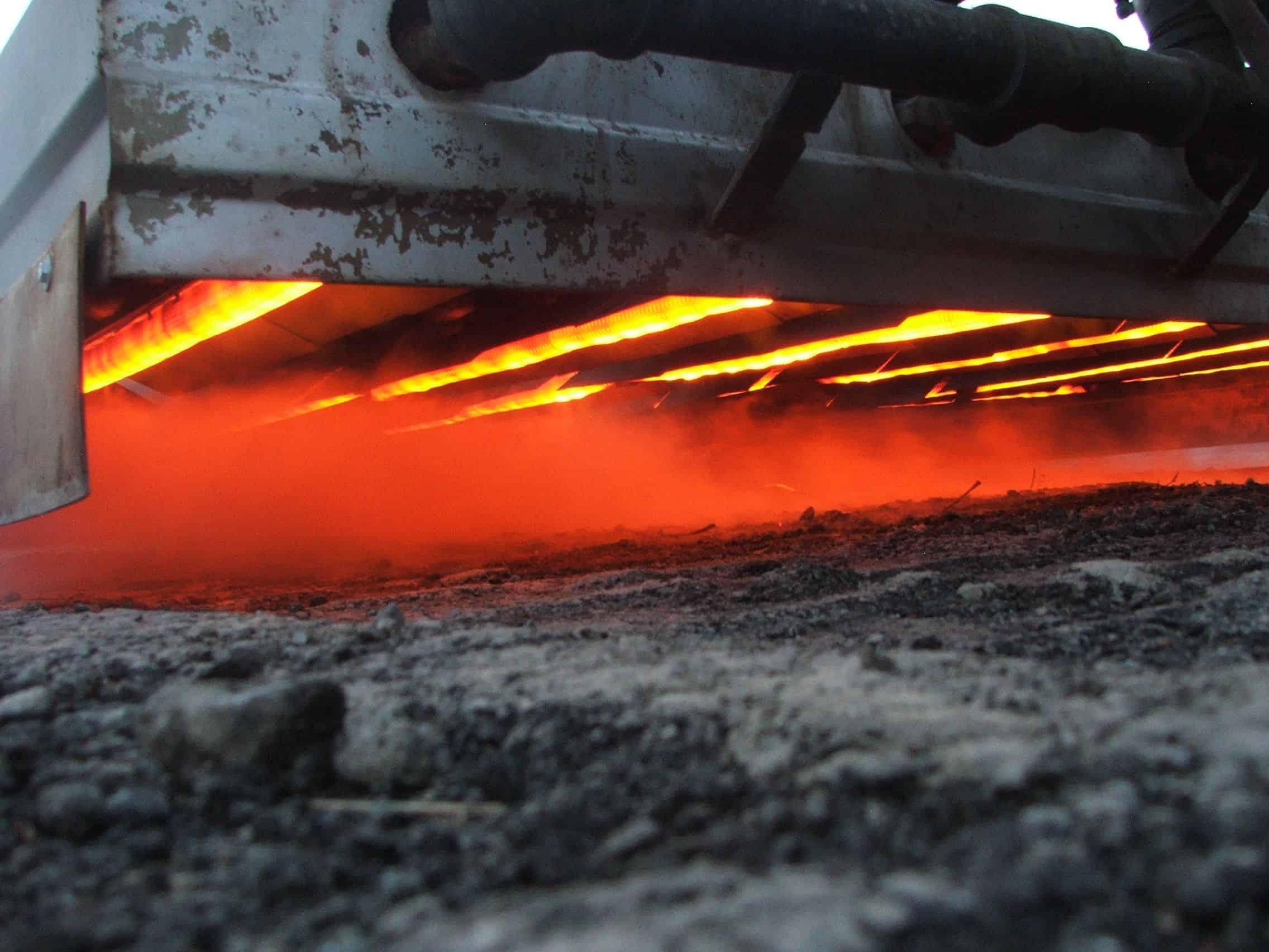 infrared-asphalt-repair-carmel-ny