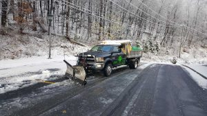 snow-plow-and-removal-company-putnam-county