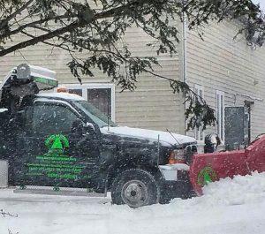 snow-plowing-service-mahopac-carmel-kent